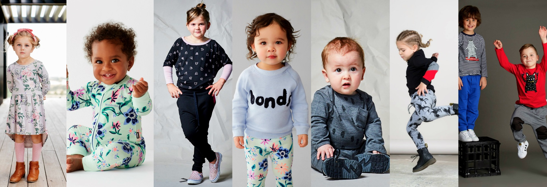 31ab256b4 Specialists in Cotton   Merino Kids Clothing